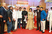 Amala paul vijay reception-thumbnail-16