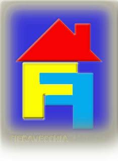 http://fieravecchia.blogspot.it/