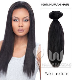 Pick your perfect hair extension mommys little corner hair extensions are huge these days and the good thing about this is you can easily do it yourself plus there are so many styles you can choose from solutioingenieria Images