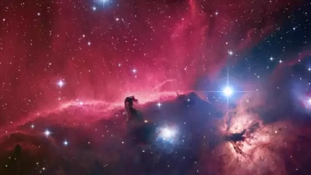 Ακόμα περισσότερα στοιχεία προκύπτει ότι το σύμπαν μας είναι μια μεγάλη προσομοίωση δημιουργήθηκε από μια ευφυή σχεδιαστή