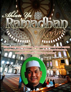 RAMADHAN