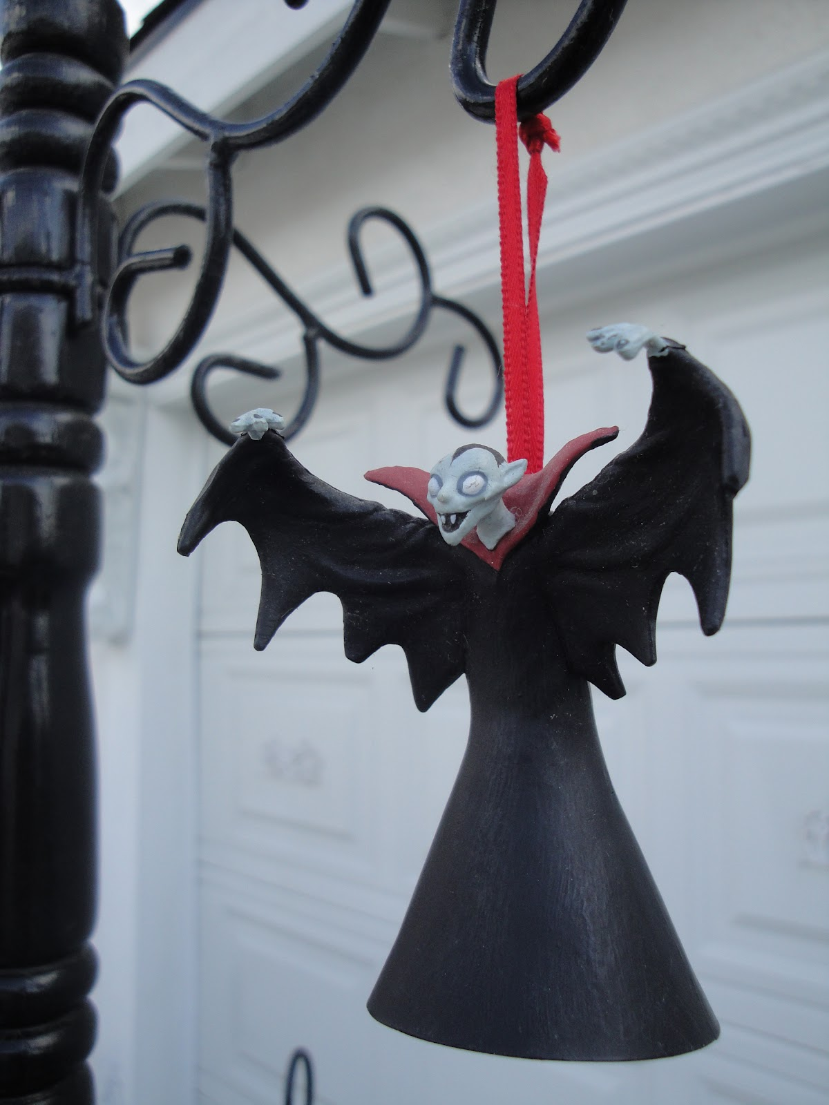 Nightmare Before Christmas Collection: Nightmare Before Christmas ...