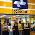 ECT e Bradesco deverão implantar vigilância armada nas agências que atuam como banco postal
