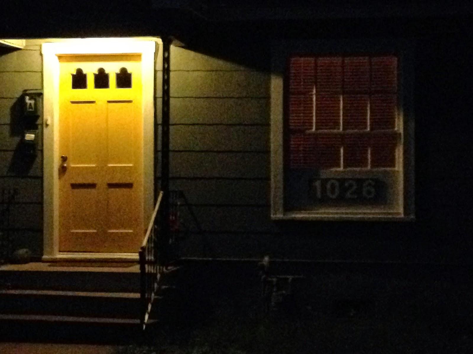 1200 #C6A805 Mid Century Modern Exterior Door Colors picture/photo Mid Century Front Doors 44391600