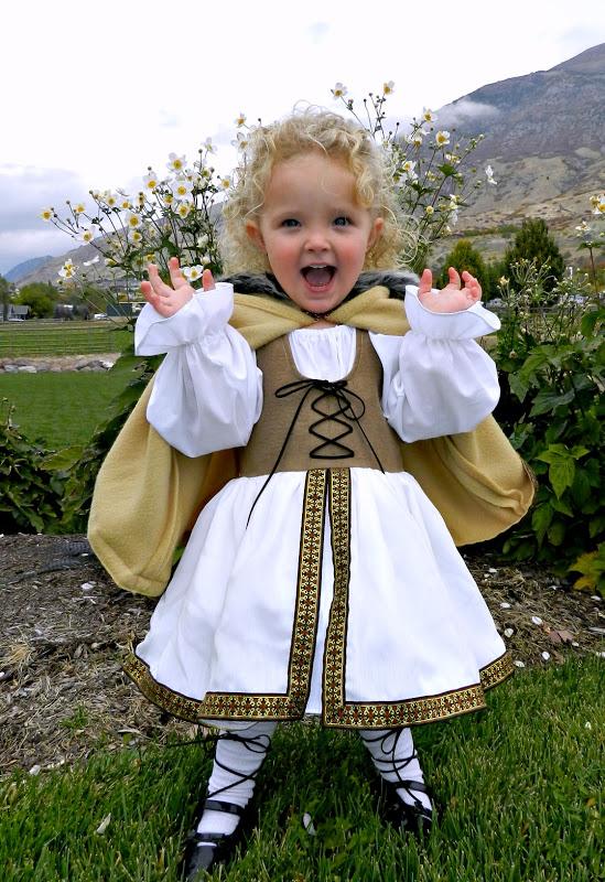 http://4.bp.blogspot.com/-sVpV7FRcLSo/UJR6ESepKjI/AAAAAAAACXo/3t0iX1iYFlM/s1600/Viking+Princess.jpg