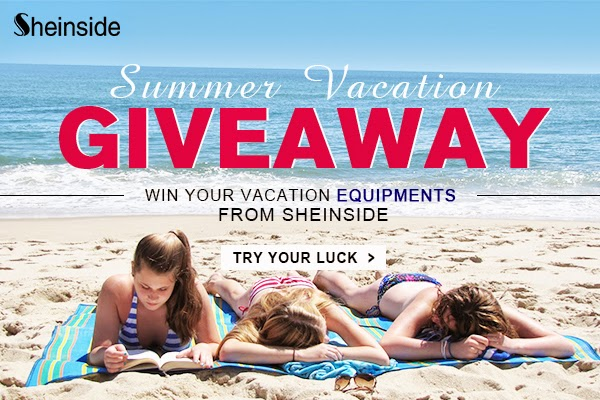 http://www.sheinside.com/Summer-Vacation-Giveaway-vc-459.html