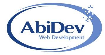 AbiDev web Amazigh web développement