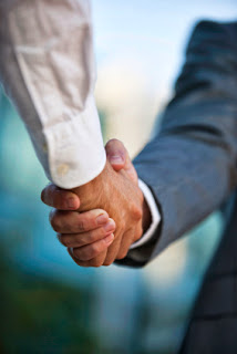 Managing the Tenant / Lender Retail Relationship