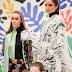 Day 9 @ MBFWA: Matisse, Liselore Frowijn, MAYN, Byfield, Christopher & Spijkers en Spijkers