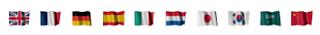 Google Translate,translate,widget blogger,gadget blogger,cara buat widget translate,blogger translate,Gadget translate