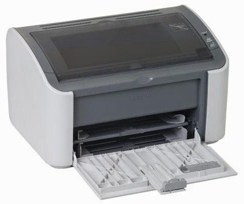 free driver  for canon lbp 2900b printer software free