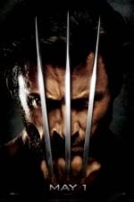 Watch X Men Origins: Wolverine 2009 Megavideo Movie Online