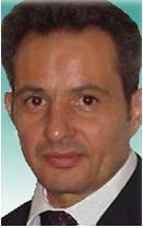 """""""Hay que tratar como crimen la especulación..."""" - Entrevista a Kiriakos Tobras, abogado griego"""