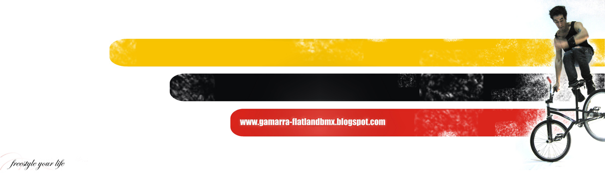 gamarra-flatlandbmx