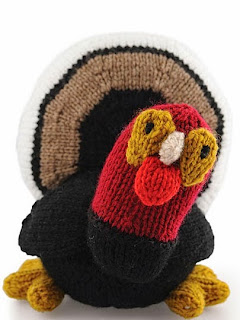 http://translate.googleusercontent.com/translate_c?depth=1&hl=es&rurl=translate.google.es&sl=en&tl=es&u=http://www.craftfoxes.com/how_tos/free-knitting-pattern-turkey-plushie&usg=ALkJrhgVrPD-o2hEOx-SB7DkNCC5uebfJg