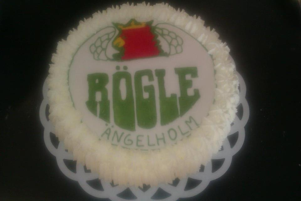 baka tårta spel