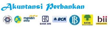Lowongan Perbankan Terbaru