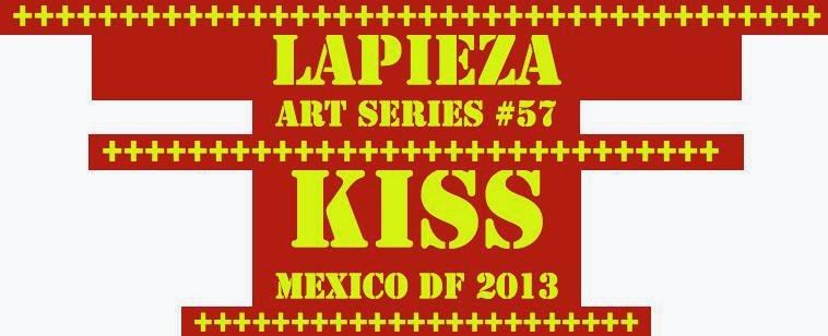 57 | KISS | 2013