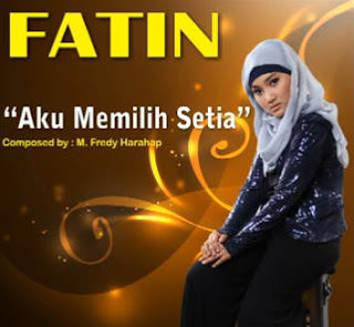 Download Aku Memilih Setia Mp3