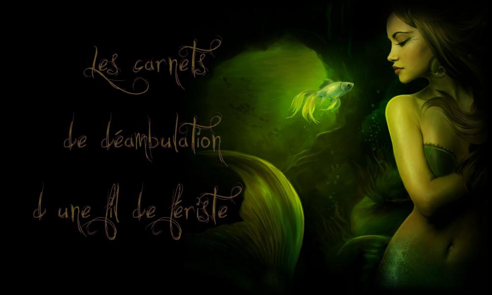http://carnetdunefildeferiste.blogspot.fr/2014/12/malenfer-tome-1-la-foret-des-tenebres.html