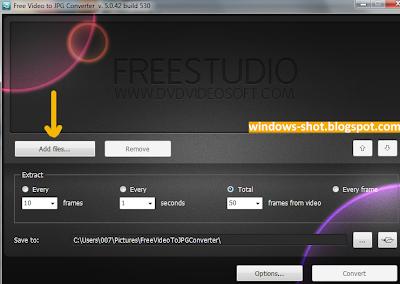 http://4.bp.blogspot.com/-sW0-pTmAJow/U5FbIPfuoPI/AAAAAAAAAHY/dp88nQyi9Mc/s1600/cara+merubah+video+menjadi+foto+2+copy.png