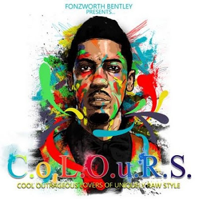Fonzworth_Bentley-C.O.L.O.U.R.S.-(Bootleg)-2011-WEB