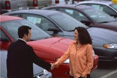 Used cars, How To Check Before You Buy