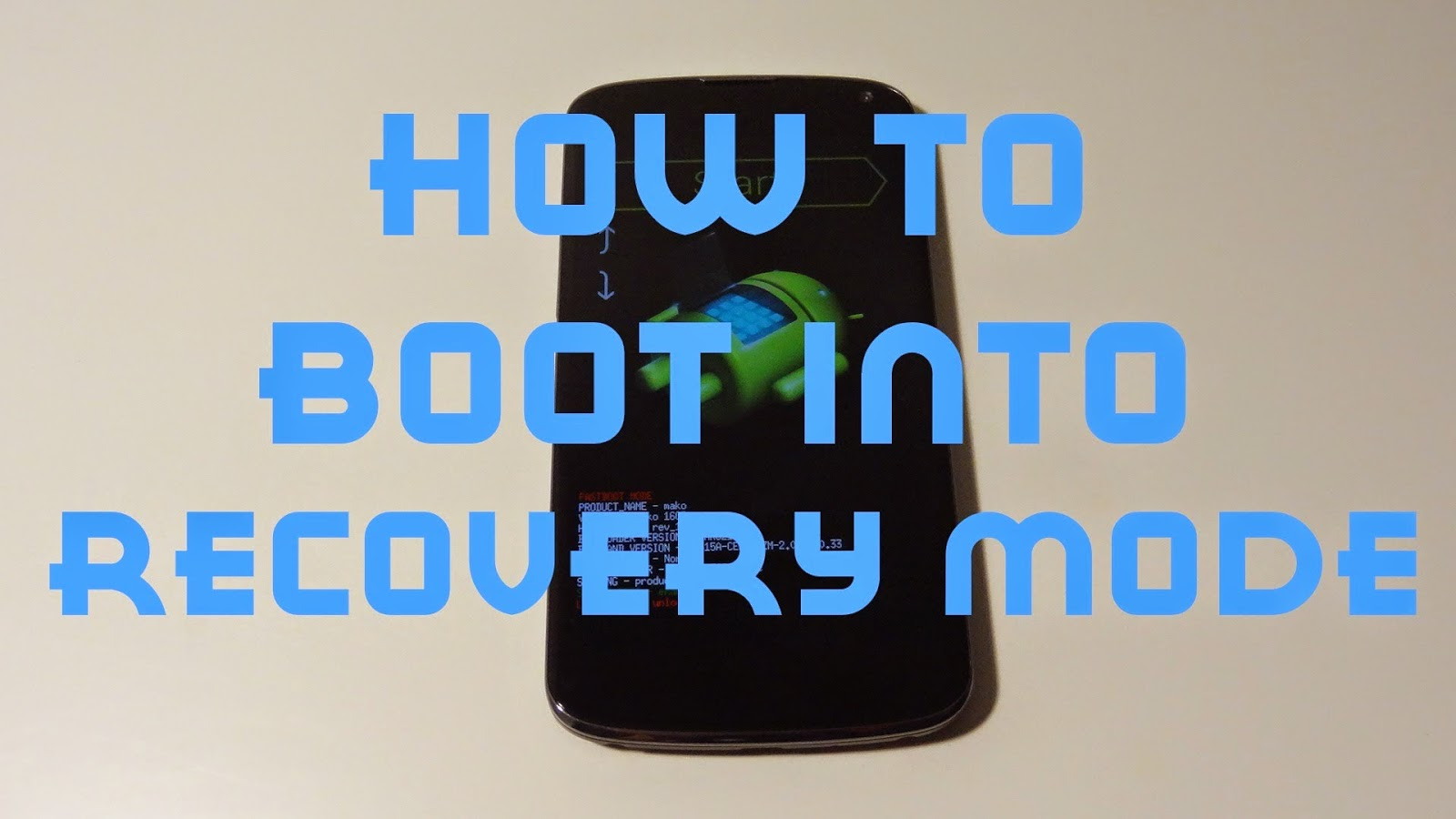 Phone Data Recovery For Android Phones android data recovery how to correctly enter mode on actually there are a slew of different options in the each mobiles and tablets here i list two wa