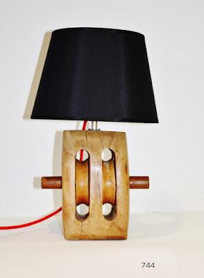 744-lampara-polea-nautica-sietecuatrocuatro-deco