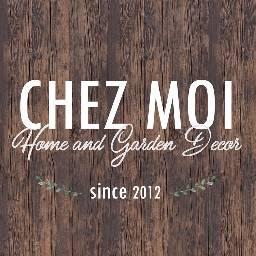 CHEZ MOI FURNITURES