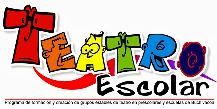 coordinaci211n de cultura municipio escolar n186 06 buchivacoa