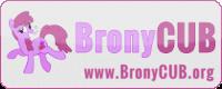 BRONYCUB