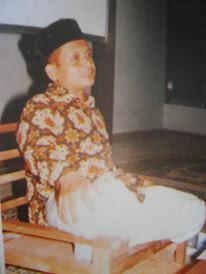 PDM Kota Langsa | Muhammadiyah