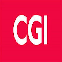 CGI Freshers Off Campus Drive 2015