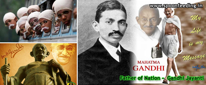 a biography of mohandas k gandhi a hero of india Mahatma gandhi draws fame for political leadership gandhi led india's independence movement and advocated for equal treatment and rights of indiangandhi ji was an advocate for the rights of indians living in india and south africa, helping to organize resistance movements against british institutions and advocating noncooperation as.