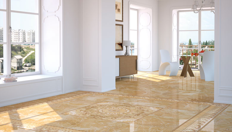 Decorilumina los elegantes suelos o pisos de m rmol for Pisos elegantes