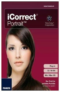 http://www.freesoftwarecrack.com/2015/08/icorrect-portrait-20-full-crack-serial.html