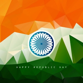 Republic-Day-Top-20-Images-Beautiful-and-Latest-Republic-Day-Images-5