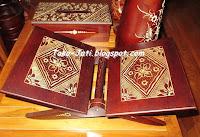 http://toko-jati.blogspot.com/2013/02/rekal-quran-unik.html