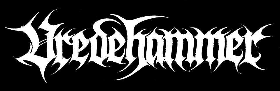 Vredehammer_logo