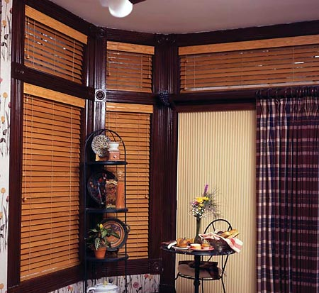 Home And Furniture Design Window Blinds Design
