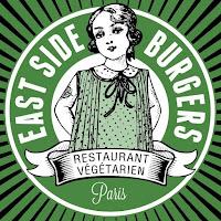 http://cookalifebymaeva.blogspot.com/2015/10/bonnes-adresses-east-side-burgers-fast-food-vegetarien.html