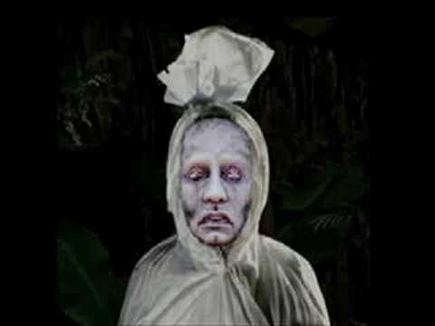 foto-foto pocong paling seram Reviewed by Blog Item on