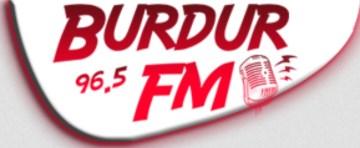BURDUR FM