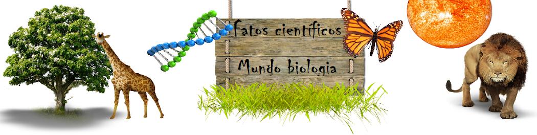 Fatos Científicos