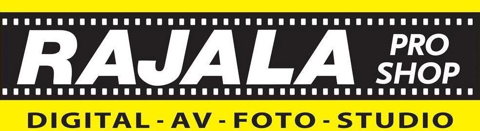 Rajala ProShop