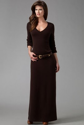 long_black_maxi_dress