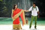 Jump Jilani Movie photos Gallery-thumbnail-5