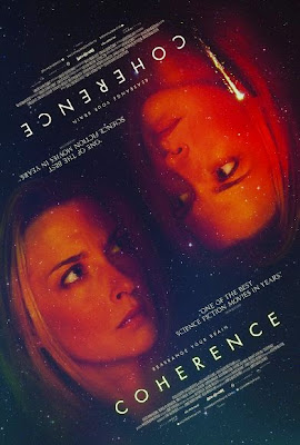 Coherence – Legendado