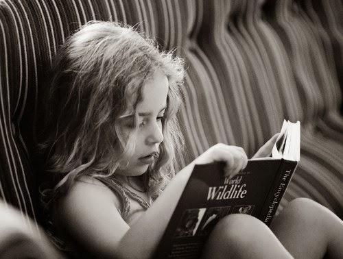 KID + BOOK